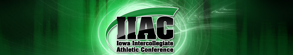 The Iowa Conference